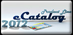 Dotworkz 2012 Product Line eCatalog